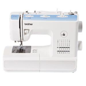 Macchina da cucire BROTHER xt 27 shop prodotti accessori macchine da cucire sito merceria il mio lav