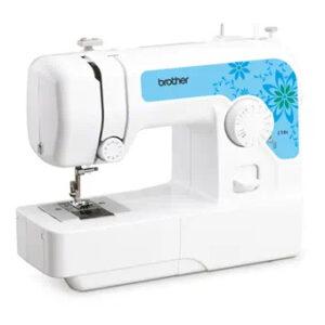 Macchine da cucire BROTHER j 14 shop prodotti accessori macchine da cucire sito merceria il mio lavoro