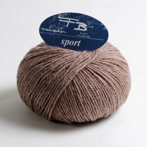 foto lana sport shop prodotti filati lana sito merceria il mio lavoro.jpg