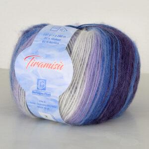 gomitoli lana tiramisu uncinetto shop prodotti lana moda sito merceria il mio lavoro
