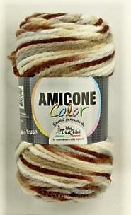 gomitolo amicone color 01 shop prodotti filati lana sito merceria il mio lavoro