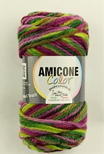 gomitolo amicone color 03 shop prodotti filati lana sito merceria il mio lavoro