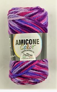 gomitolo amicone color 04 shop prodotti filati lana sito merceria il mio lavoro
