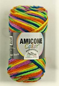 gomitolo amicone color 05 shop prodotti filati lana sito merceria il mio lavoro