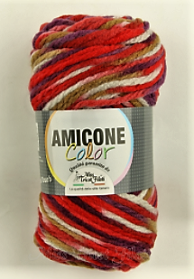 gomitolo amicone color 06 shop prodotti filati lana sito merceria il mio lavoro
