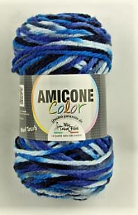gomitolo amicone color 08 shop prodotti filati lana sito merceria il mio lavoro
