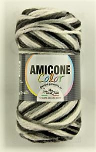 gomitolo amicone color 09 shop prodotti filati lana sito merceria il mio lavoro