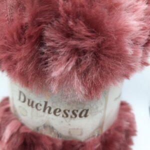 gomitolo duchessa 55 lana shop prodotti filati moda sito merceria il mio lavoro 1