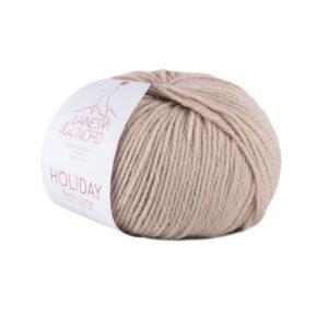 gomitolo laine dunord shop prodotti filati lana sito merceria il mio lavoro