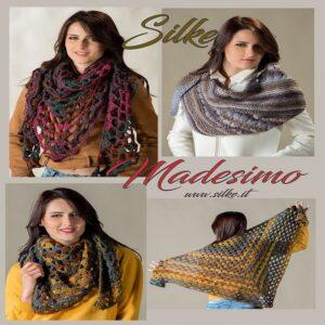 lana madesimo shop prodotti filati lana moda sito merceria il mio lavoro 1