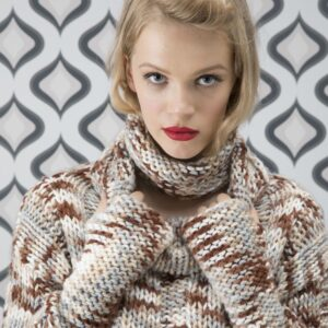 lavorazione pull amicone miss tricot filati home sito merceria il mio lavoro