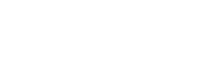 logo bianco footer sito merceria il mio lavoro