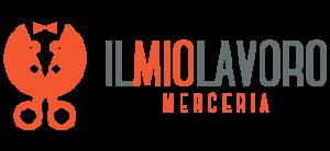 Merceria | Il mio lavoro a Vallo della Lucania