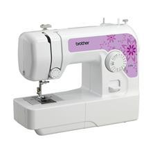 maccchina da cucire BROTHER j 17 shop prodotti accessori macchine da cucire sito merceria il mio lavoro