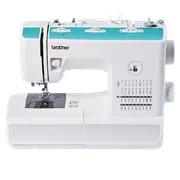 macchina da cucire BROTHER XT 37 shop prodotti accessori macchine da cucire sito merceria il mio lav