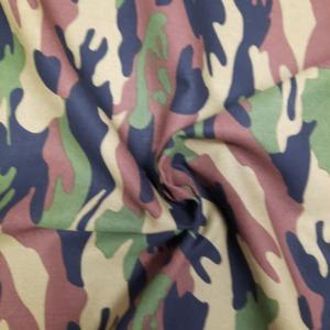 tessuto cotone fantasia camuflage shop prodotti tessuti cotone sito merceria il mio lavoro min scaled