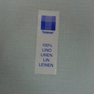 Lino telene shop tessuti lino sito merceria il mio lavoro