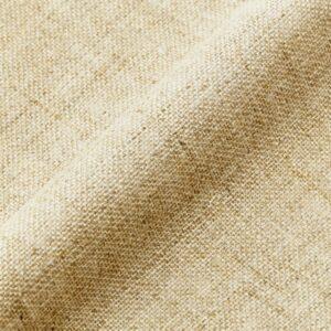 Tessuto lino 11 fili shop prodotti tessuti lino sito merceria il mio lavoro