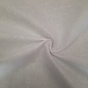 Tessuto lino 306 shop prodotti tessuti lino sito merceria il mio lavoro