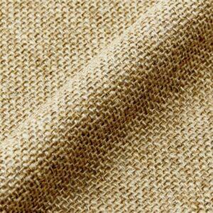 Tessuto lino 52 fili shop prodotti tessuti lino sito merceria il mio lavoro
