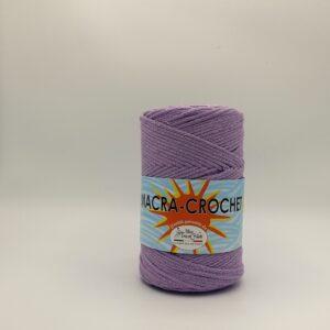 gomitolo macra 10 crochet uncinetto shop filati cotone sito merceria il mio lavoro