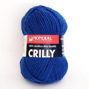 lana acrilico crylly shop prodotti filati lana sito merceria il mio lavoro