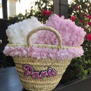 Passamaneria fiori shop prodotti accessor passamanerie sito merceria il mio lavoro