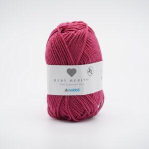 lana baby merino 45 filati lana shop prodotti sito merceria il mio lavoro