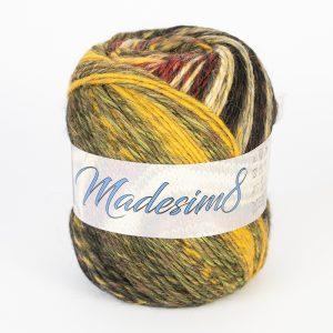 madesimo silke colore 81 filati lana shop prodotti sito merceria il mio lavoro