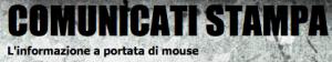 comunicati stampa l informazione a portata di mouse home shop online merceria il mio lavoro