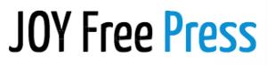 joy free press home shop online merceria il mio lavoro