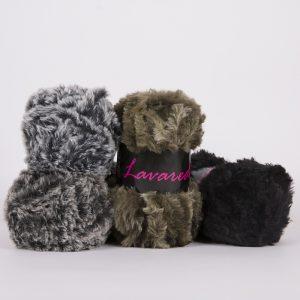 lavaredo Ispe lana pelliccia shop online prodotti sito merceria il mio lavoro