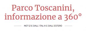 parco toscanini informazione a 360 gradi notizie dall italia e dall estero home shop online merceria il mio lavoro